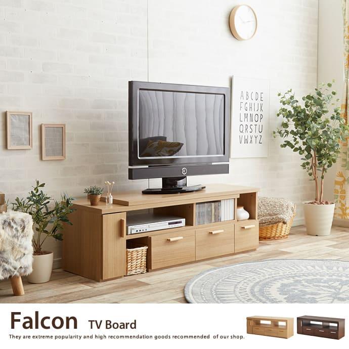 家具350テレビ台3位